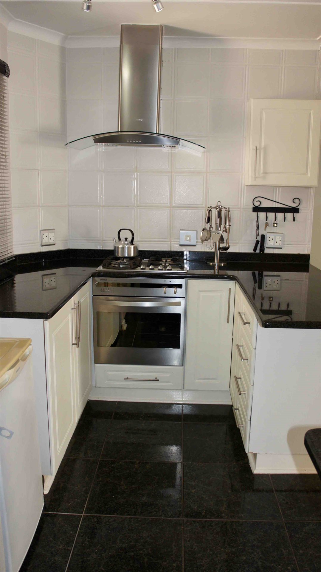 Meer En See property for sale. Ref No: 13544273. Picture no 2