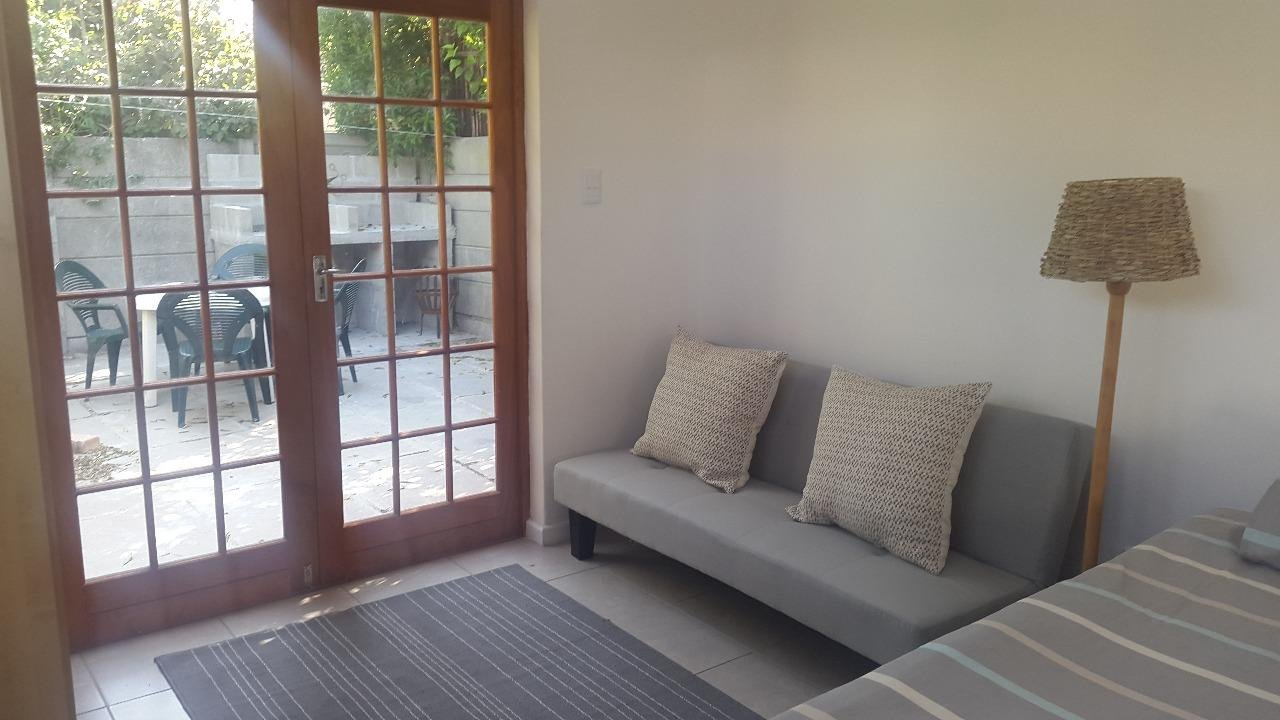 Bloubergrant property to rent. Ref No: 13572535. Picture no 1