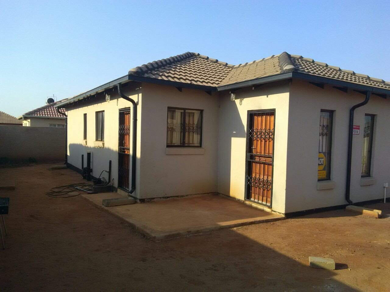 Pretoria, The Orchards & Ext Property  | Houses For Sale The Orchards & Ext, The Orchards & Ext, House 3 bedrooms property for sale Price:630,000