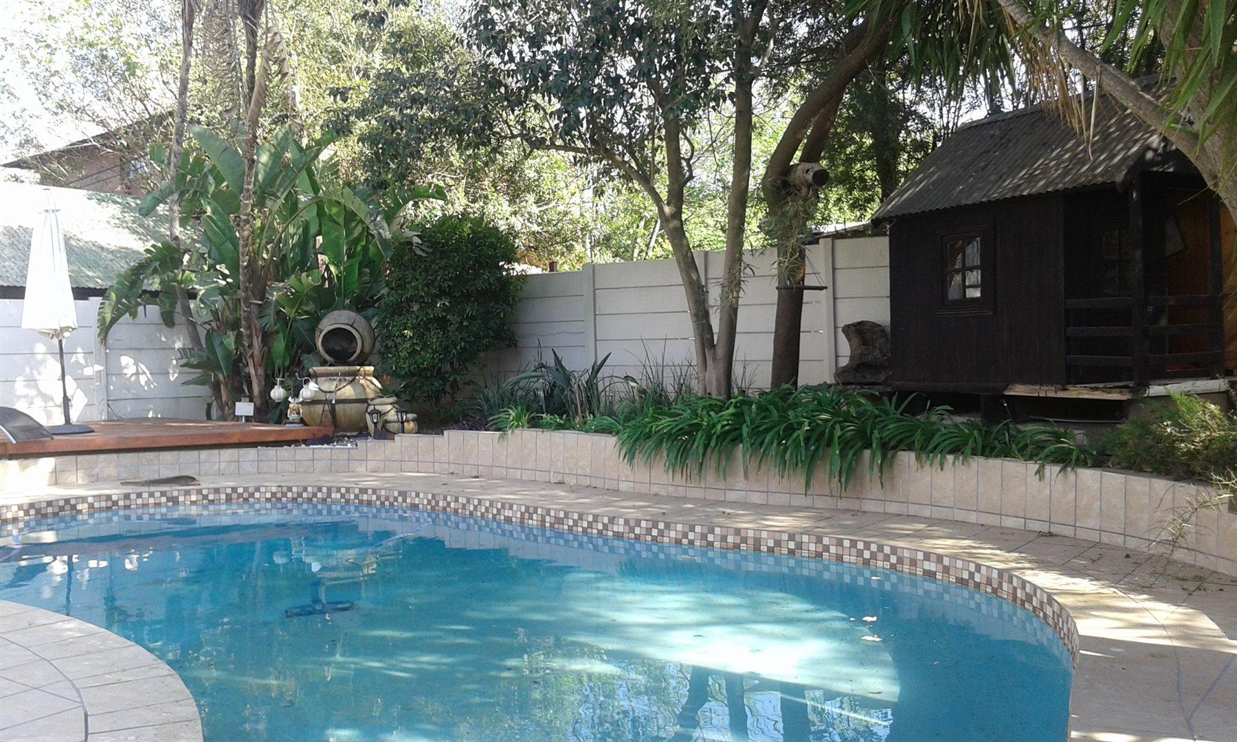 Roodepoort, Weltevreden Park Property  | Houses For Sale Weltevreden Park, Weltevreden Park, House 4 bedrooms property for sale Price:2,190,000