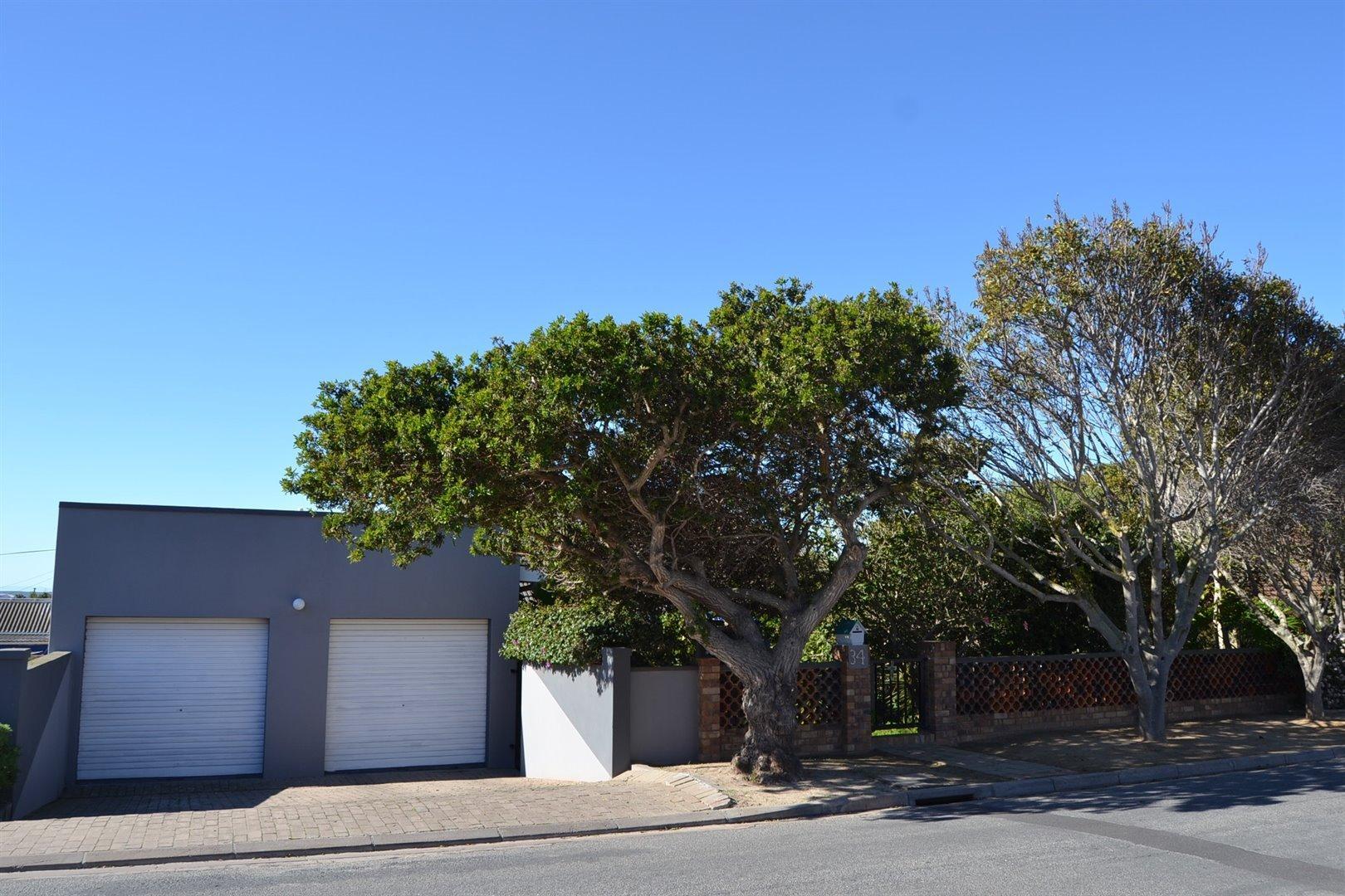 Saldanha property to rent. Ref No: 13566301. Picture no 2