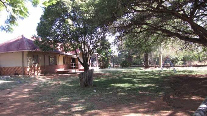Cullinan, Cullinan Central Property  | Houses For Sale Cullinan Central, Cullinan Central, House 3 bedrooms property for sale Price:930,000