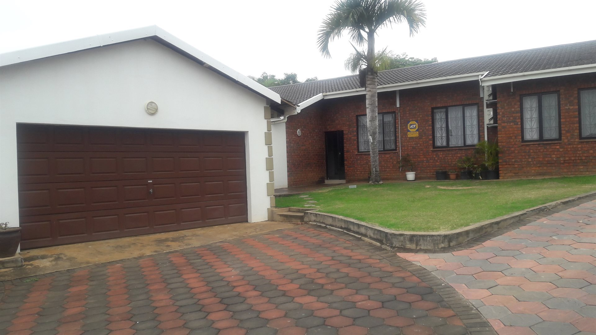 Empangeni, Grantham Park Property  | Houses For Sale Grantham Park, Grantham Park, House 3 bedrooms property for sale Price:1,300,000
