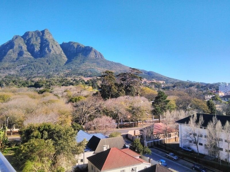 Cape Town, Rondebosch Property  | Houses To Rent Rondebosch, Rondebosch, Apartment 2 bedrooms property to rent Price:, 16,00*