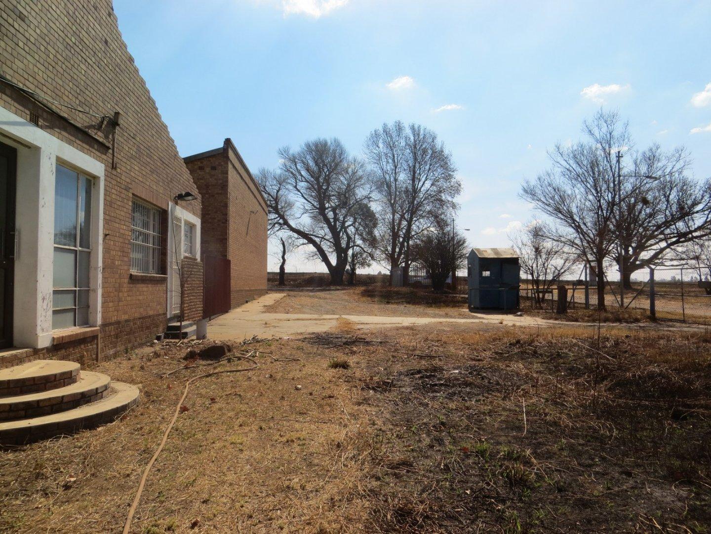 Pretoriusstad property for sale. Ref No: 13529547. Picture no 9