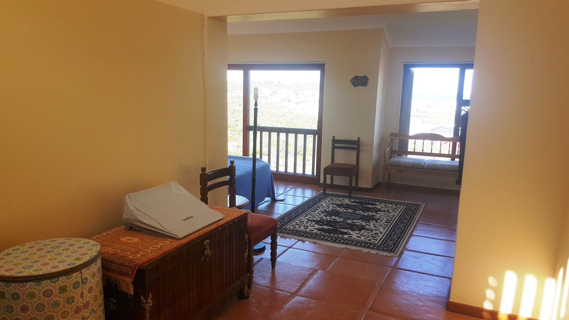 Yzerfontein property for sale. Ref No: 13485377. Picture no 26