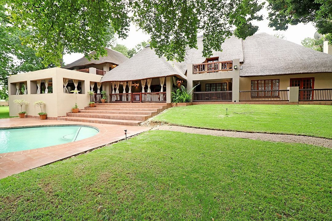 Krugersdorp, Rietfontein Property  | Houses For Sale Rietfontein, Rietfontein, Farms 12 bedrooms property for sale Price:11,000,000