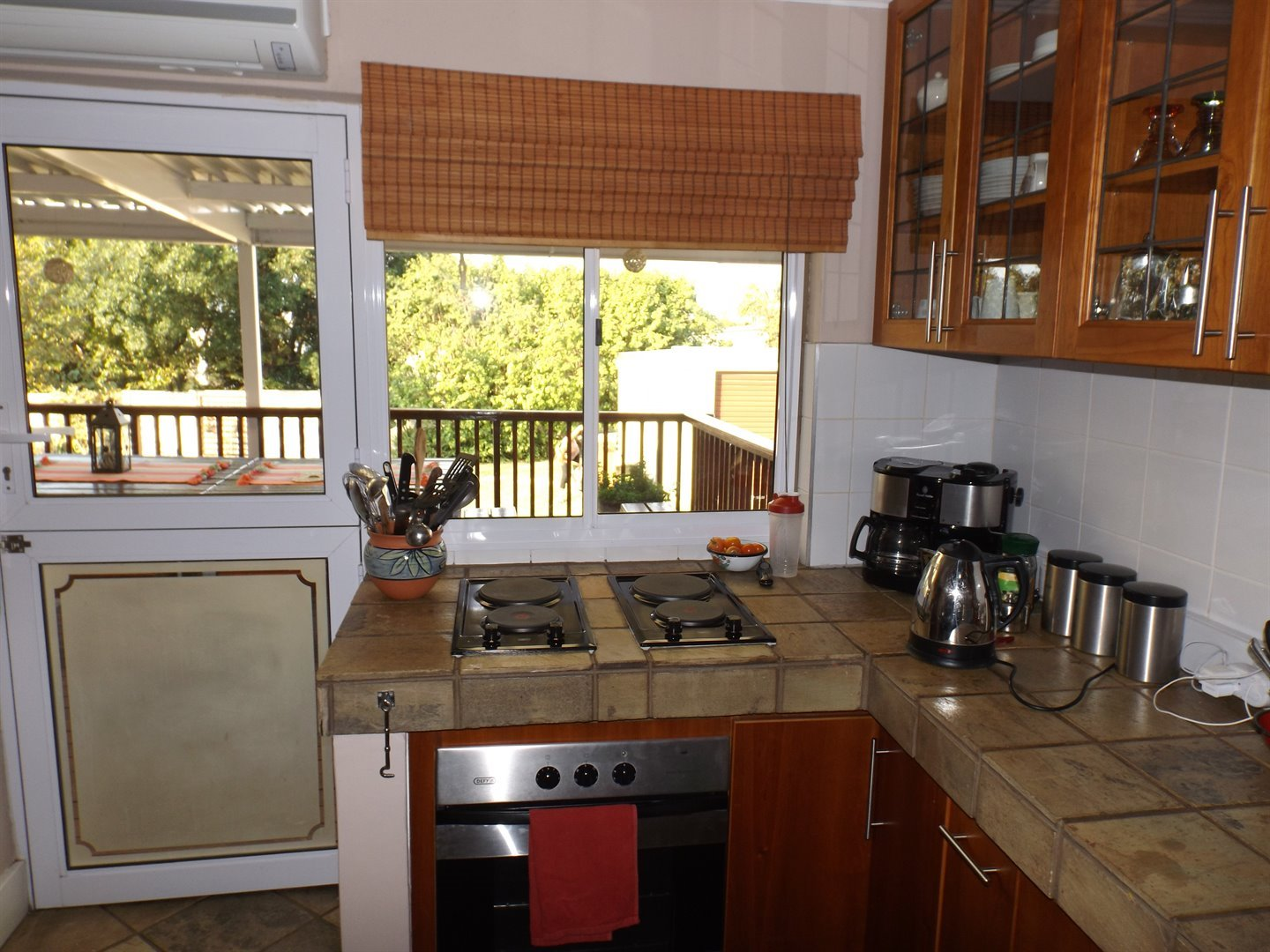 Berea property for sale. Ref No: 13501883. Picture no 5