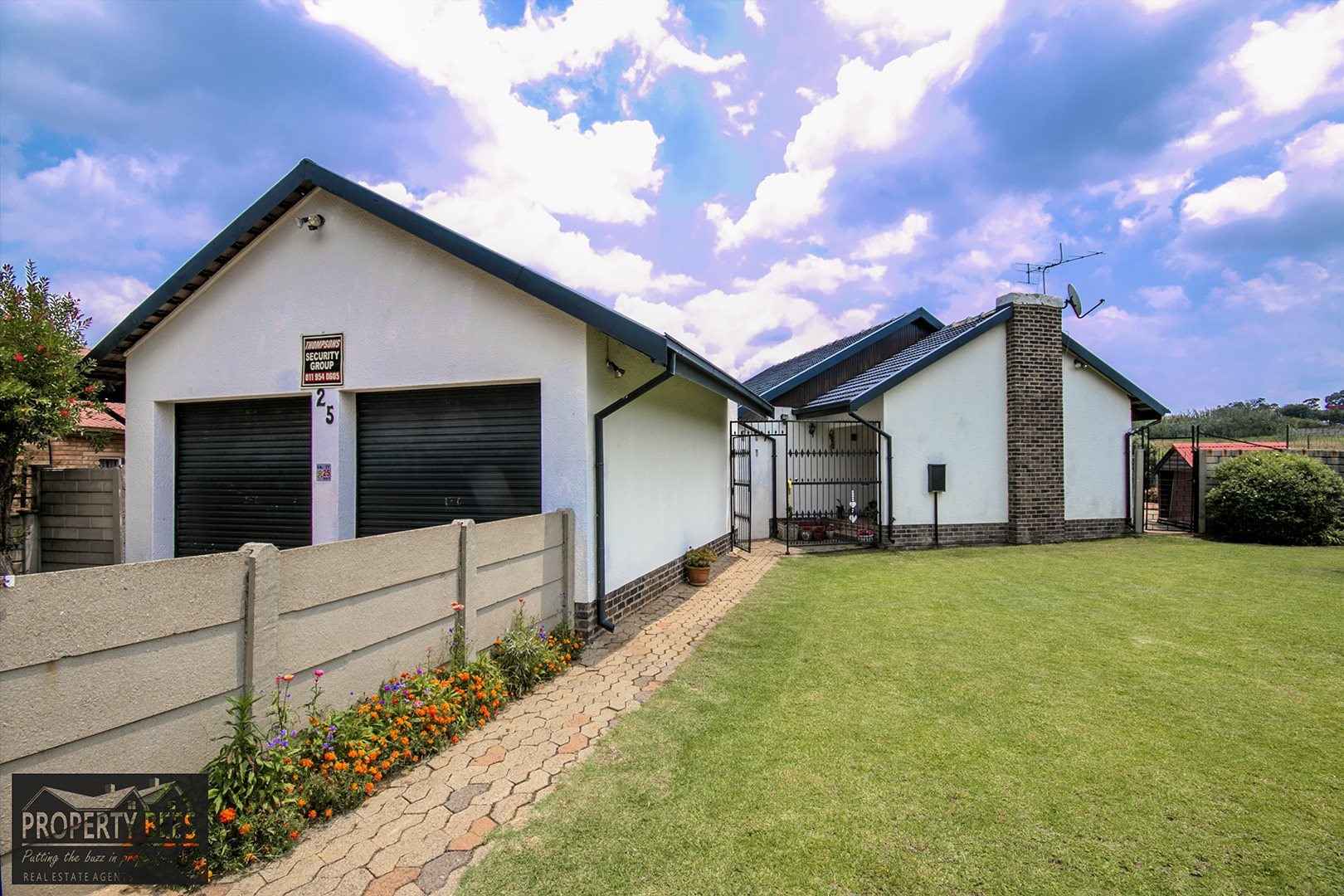 Krugersdorp, Mindalore Property  | Houses For Sale Mindalore, Mindalore, House 3 bedrooms property for sale Price:950,000