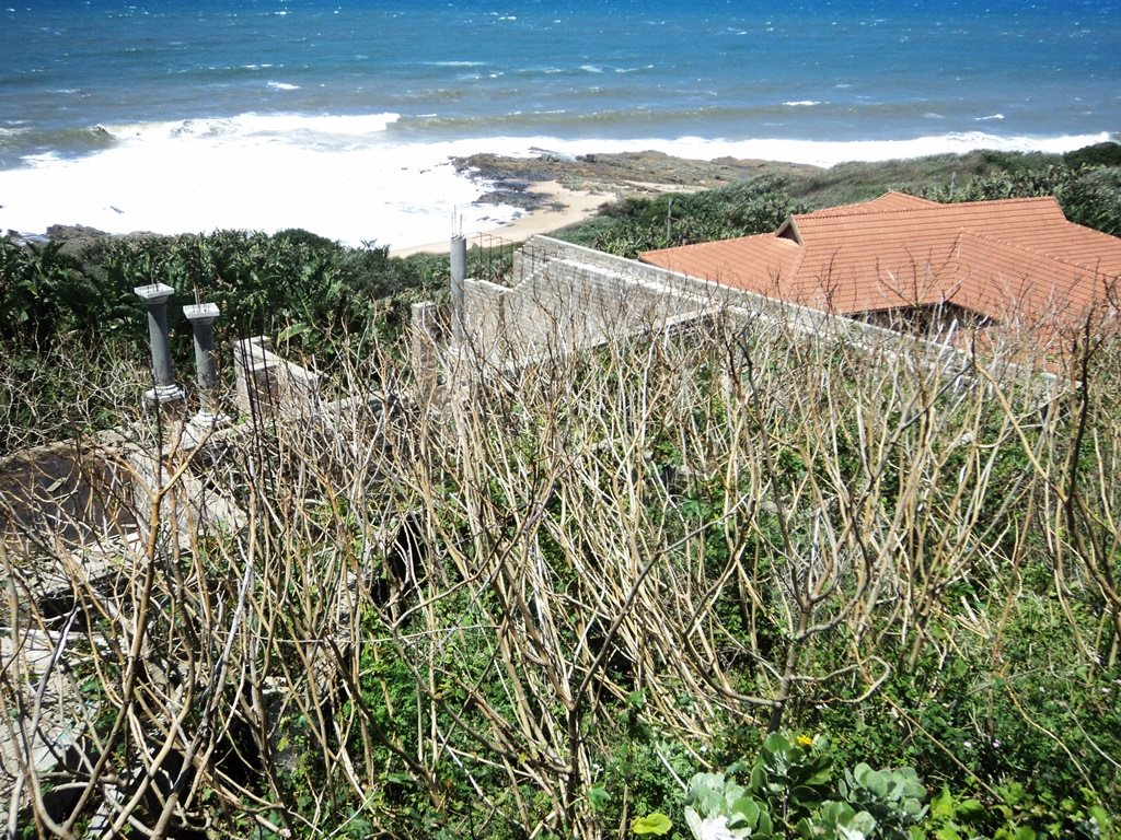 Bazley Beach property for sale. Ref No: 12767462. Picture no 3