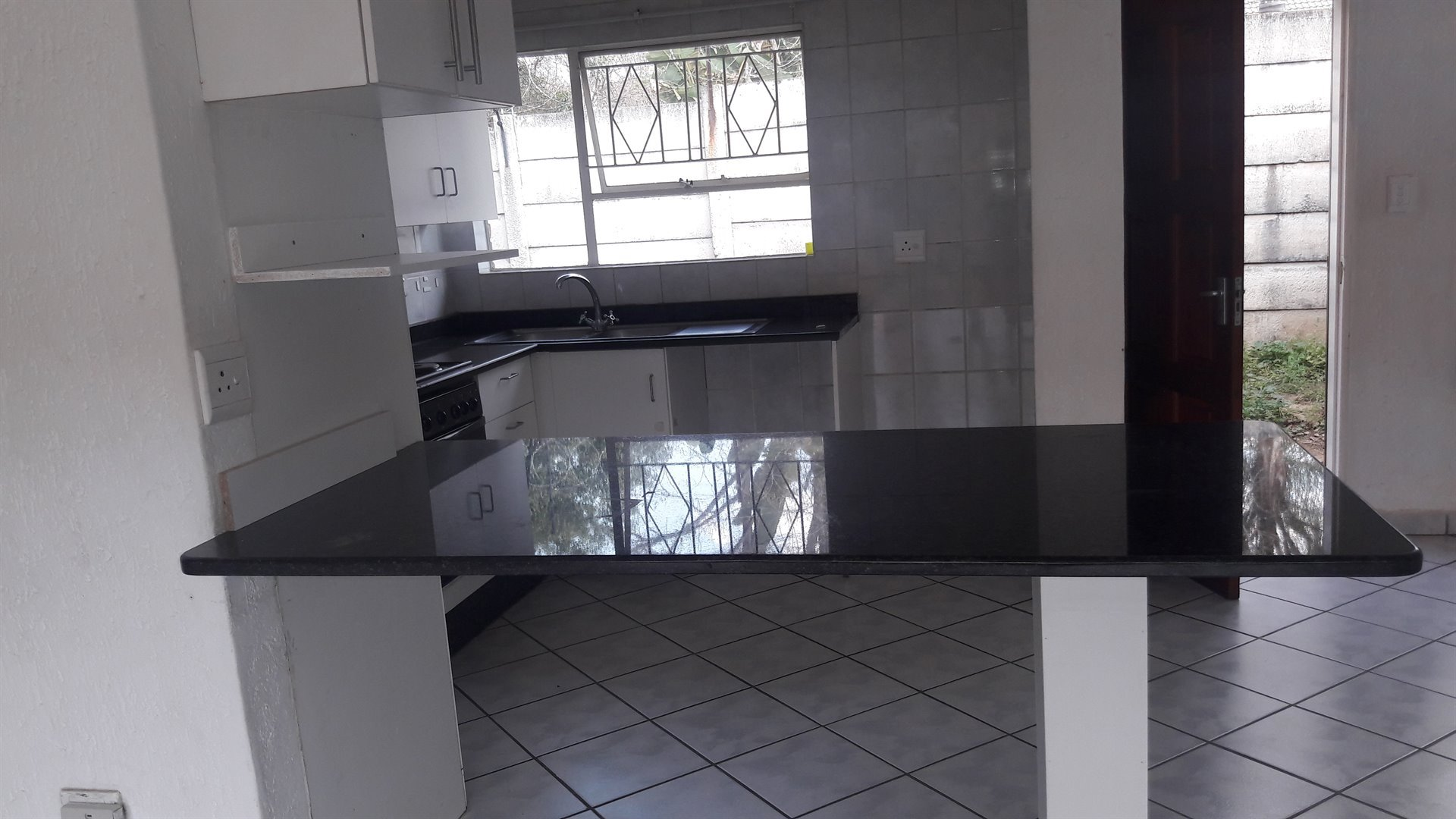 Sandton, Buccleuch Property  | Houses To Rent Buccleuch, Buccleuch, Townhouse 3 bedrooms property to rent Price:,  9,00*