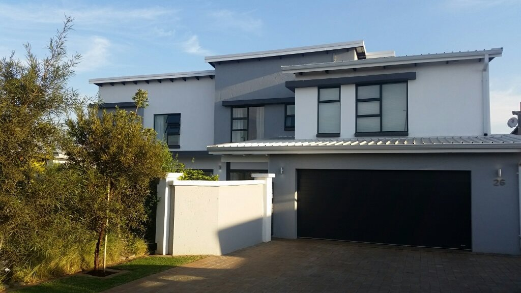 Centurion, Midstream Ridge Estate Property  | Houses To Rent Midstream Ridge Estate, Midstream Ridge Estate, House 4 bedrooms property to rent Price:, 30,00*