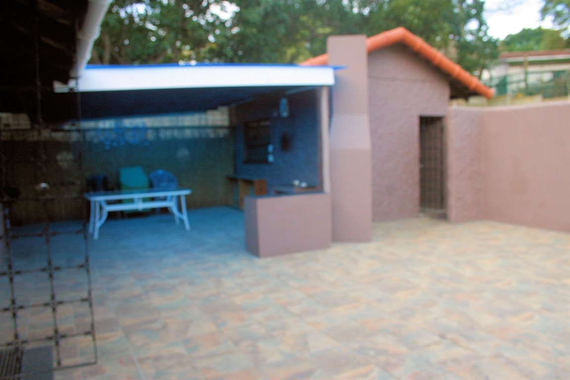 Umtentweni property for sale. Ref No: 13358977. Picture no 3