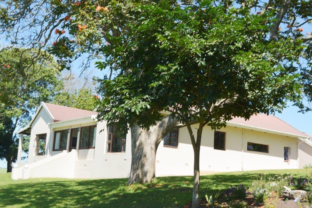 Izinqolweni, Paddock Property  | Houses For Sale Paddock, Paddock, Farms 3 bedrooms property for sale Price:3,550,000