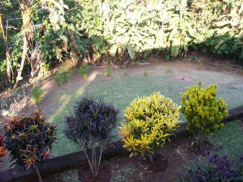 Marina Beach property for sale. Ref No: 12754536. Picture no 24