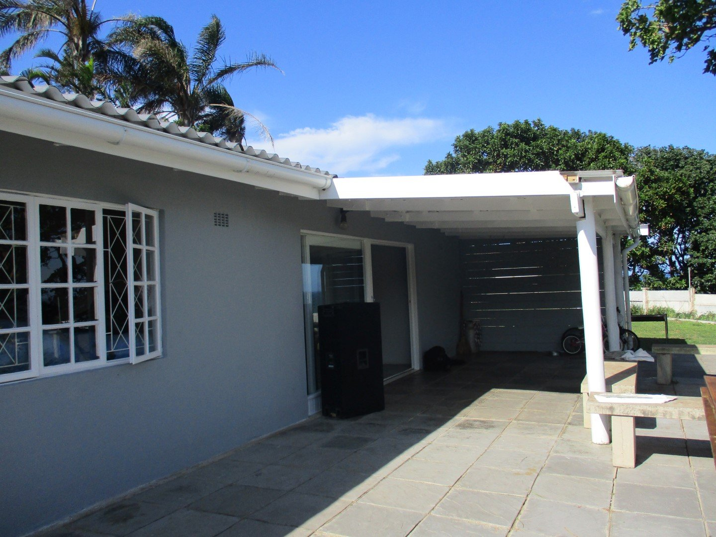 Port Shepstone, Pumula Property  | Houses For Sale Pumula, Pumula, House 3 bedrooms property for sale Price:950,000