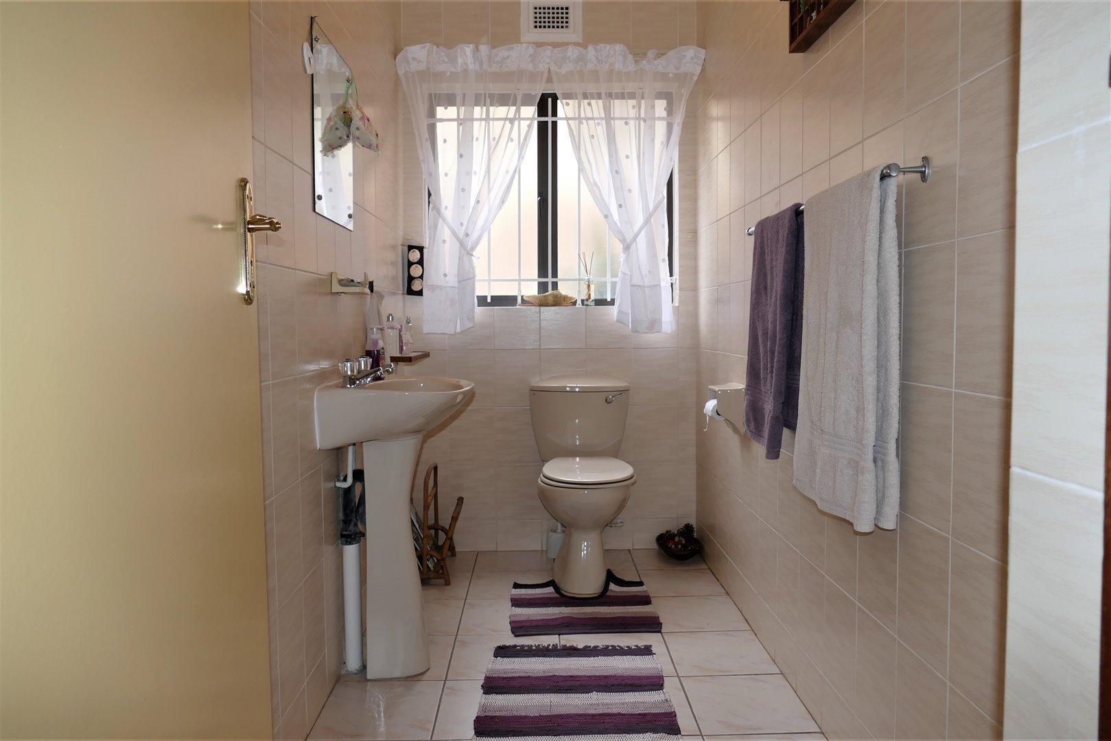Scottburgh Central property for sale. Ref No: 13520880. Picture no 23