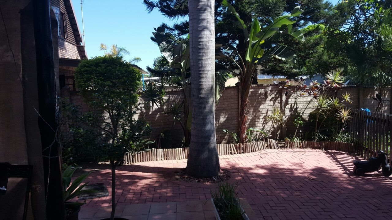Richards Bay property to rent. Ref No: 13516815. Picture no 26