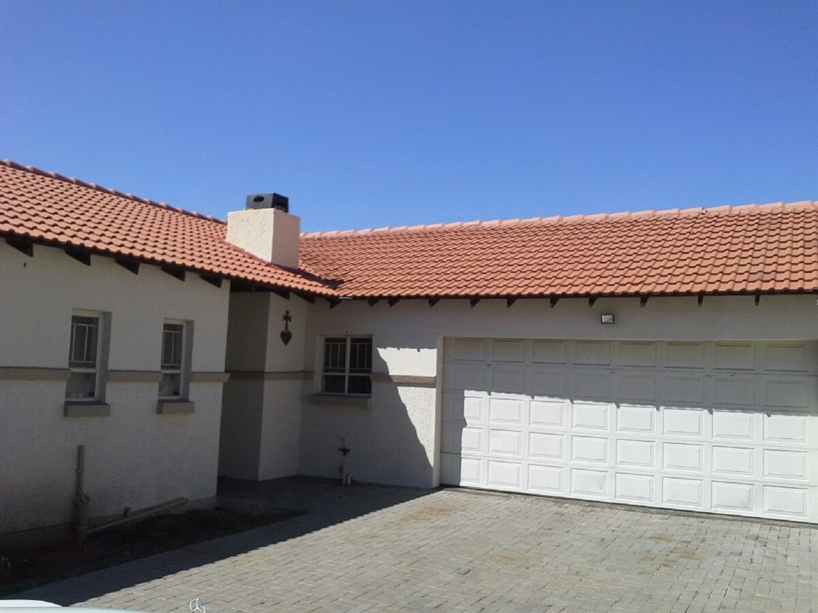 Meyerton, Kliprivier Property  | Houses For Sale Kliprivier, Kliprivier, Townhouse 3 bedrooms property for sale Price:780,000