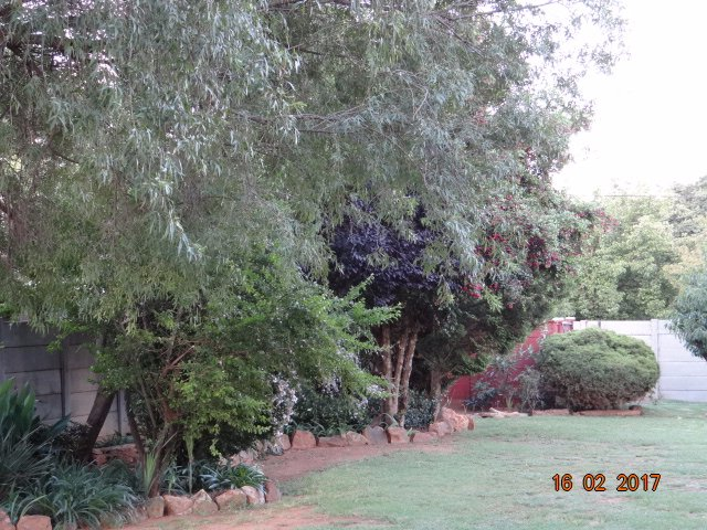 Helikonpark property for sale. Ref No: 13559429. Picture no 10