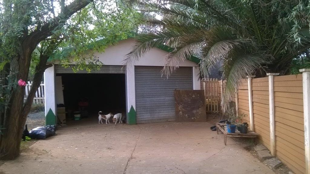 Sonlandpark for sale property. Ref No: 12788308. Picture no 22