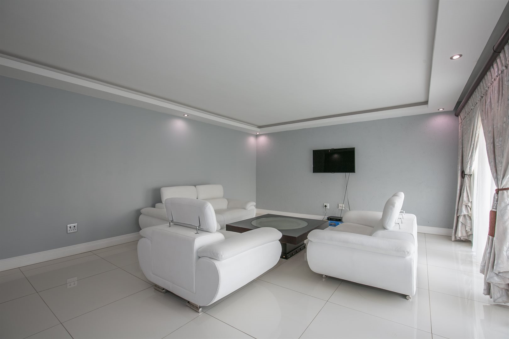 Monavoni property for sale. Ref No: 13577047. Picture no 11
