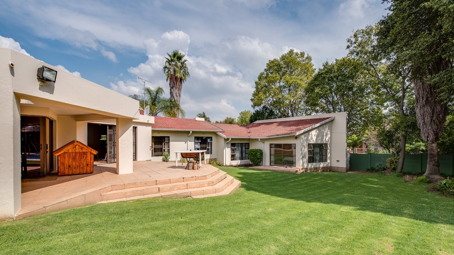 Sandton, Gallo Manor Property  | Houses For Sale Gallo Manor, Gallo Manor, House 4 bedrooms property for sale Price:3,399,000