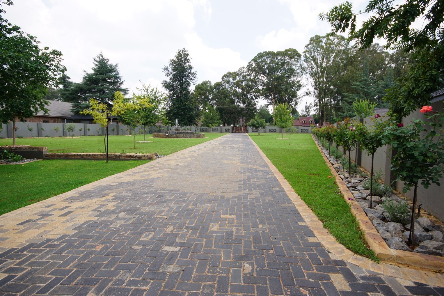 Henley On Klip property for sale. Ref No: 13480993. Picture no 31