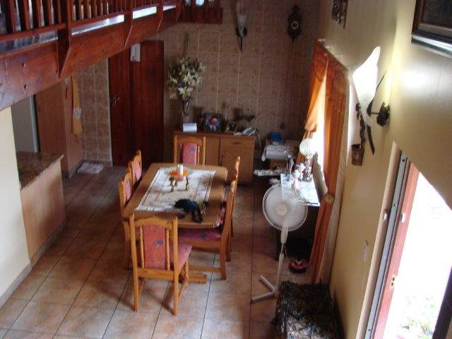 Southport property for sale. Ref No: 13398383. Picture no 15