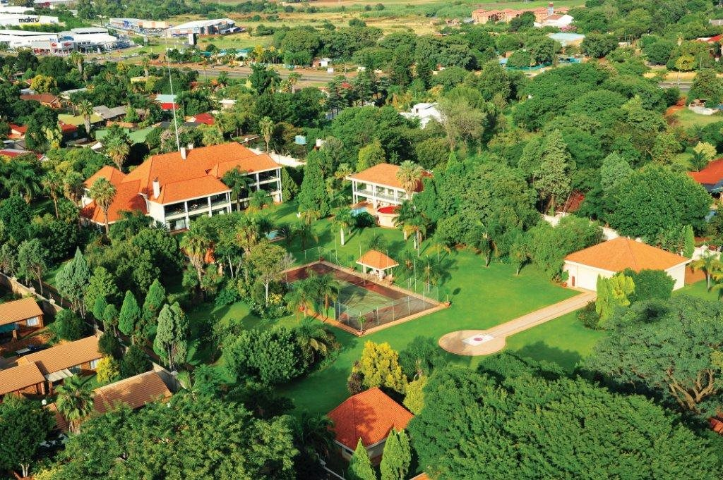 Pretoria, Annlin Property  | Houses For Sale Annlin, Annlin, House 6 bedrooms property for sale Price:POA