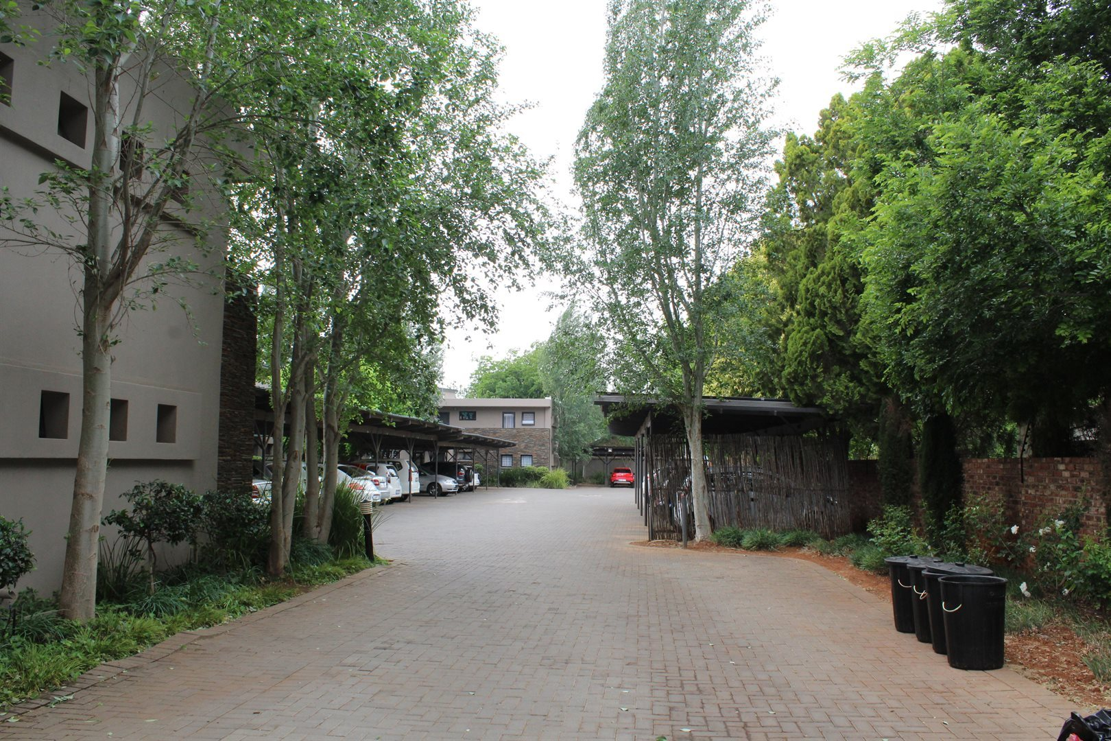 Die Bult property for sale. Ref No: 13537838. Picture no 2