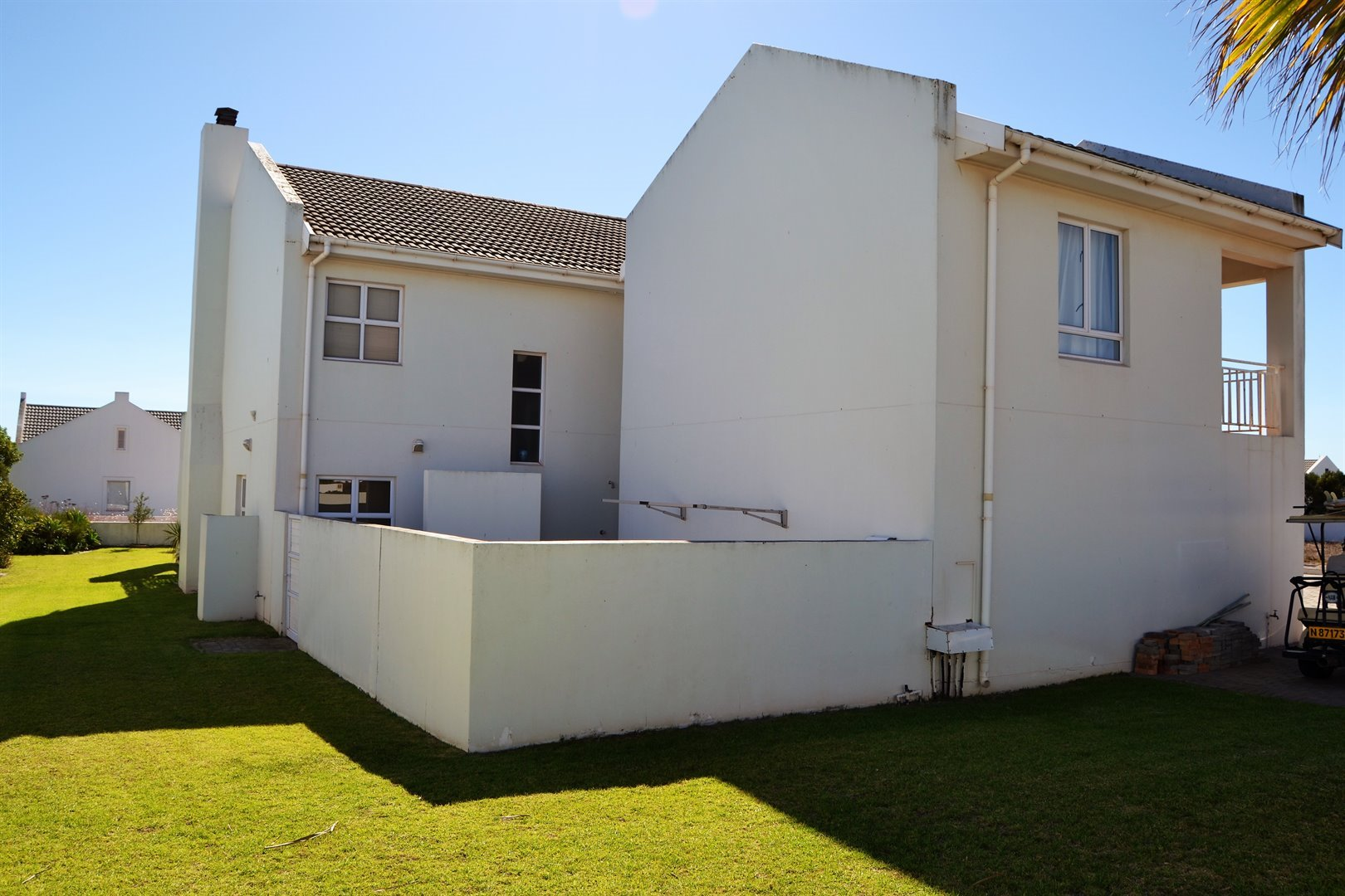Shelley Point property for sale. Ref No: 13476291. Picture no 28