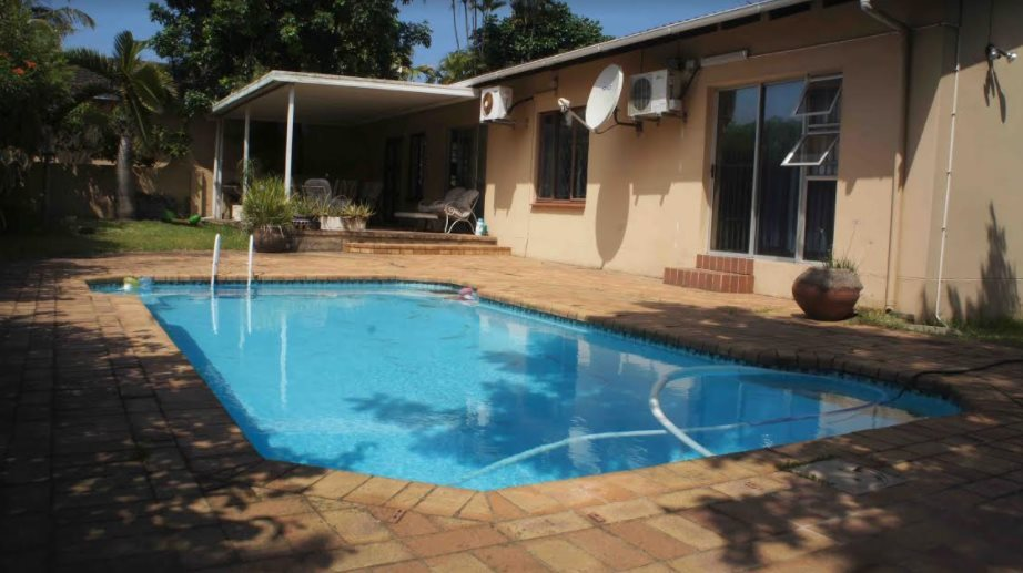 Richards Bay, Richards Bay Property  | Houses For Sale Richards Bay, Richards Bay, House 3 bedrooms property for sale Price:1,400,000