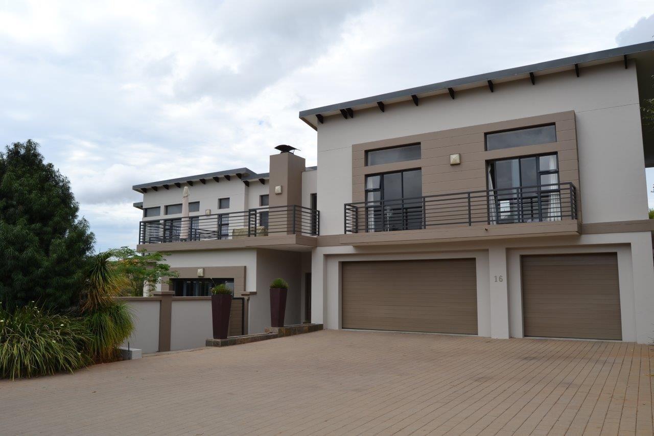 Centurion, Midlands Estate Property  | Houses For Sale Midlands Estate, Midlands Estate, House 4 bedrooms property for sale Price:6,450,000