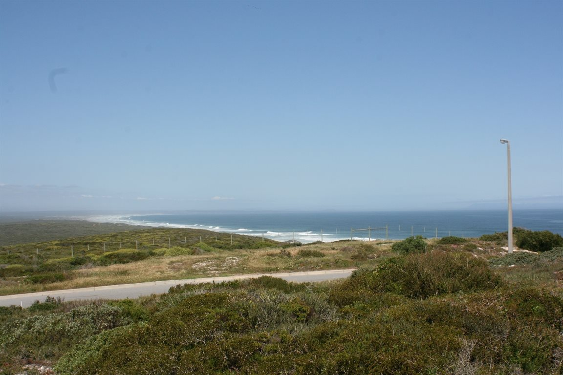 Yzerfontein property for sale. Ref No: 13250212. Picture no 2