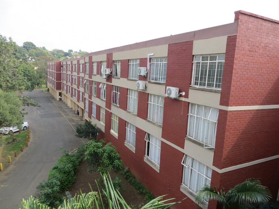 Empangeni, Empangeni Property  | Houses For Sale Empangeni, Empangeni, Apartment 2 bedrooms property for sale Price:420,000