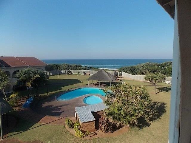 Warner Beach property for sale. Ref No: 13345911. Picture no 19