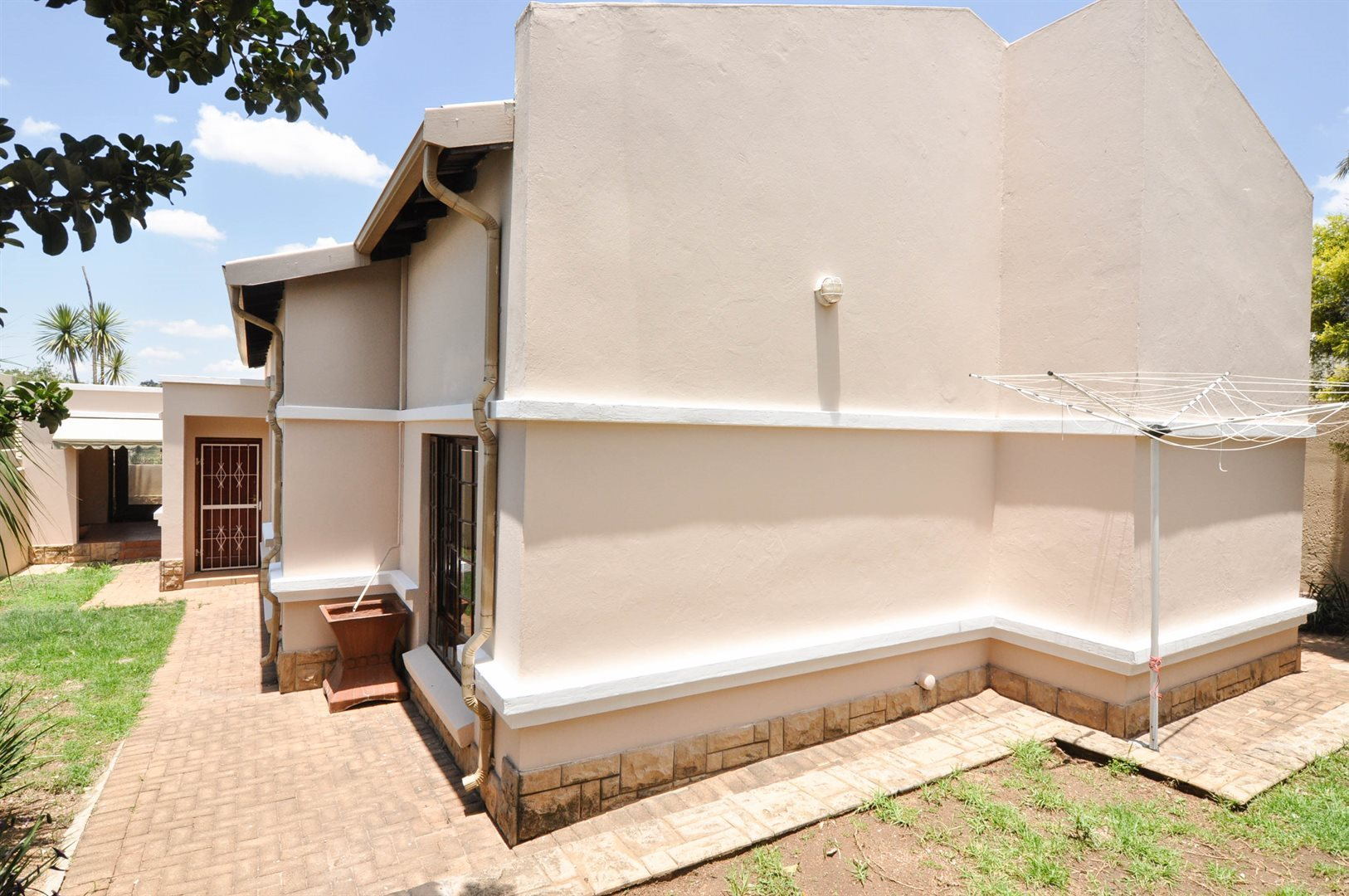 Sandton, Lonehill Property    Houses To Rent Lonehill, Lonehill, House 3 bedrooms property to rent Price:, 16,00*