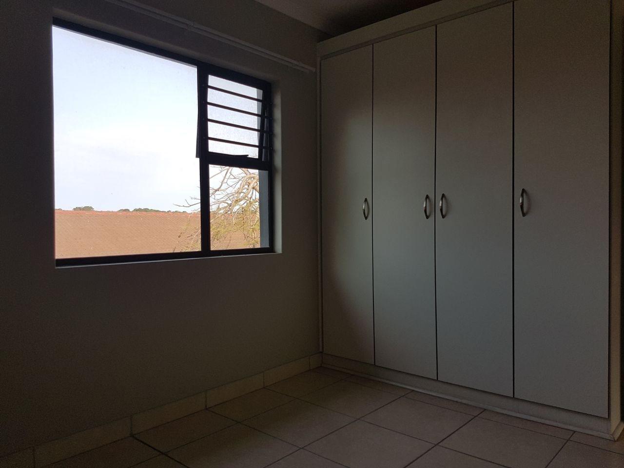 Meer En See property to rent. Ref No: 13537093. Picture no 9