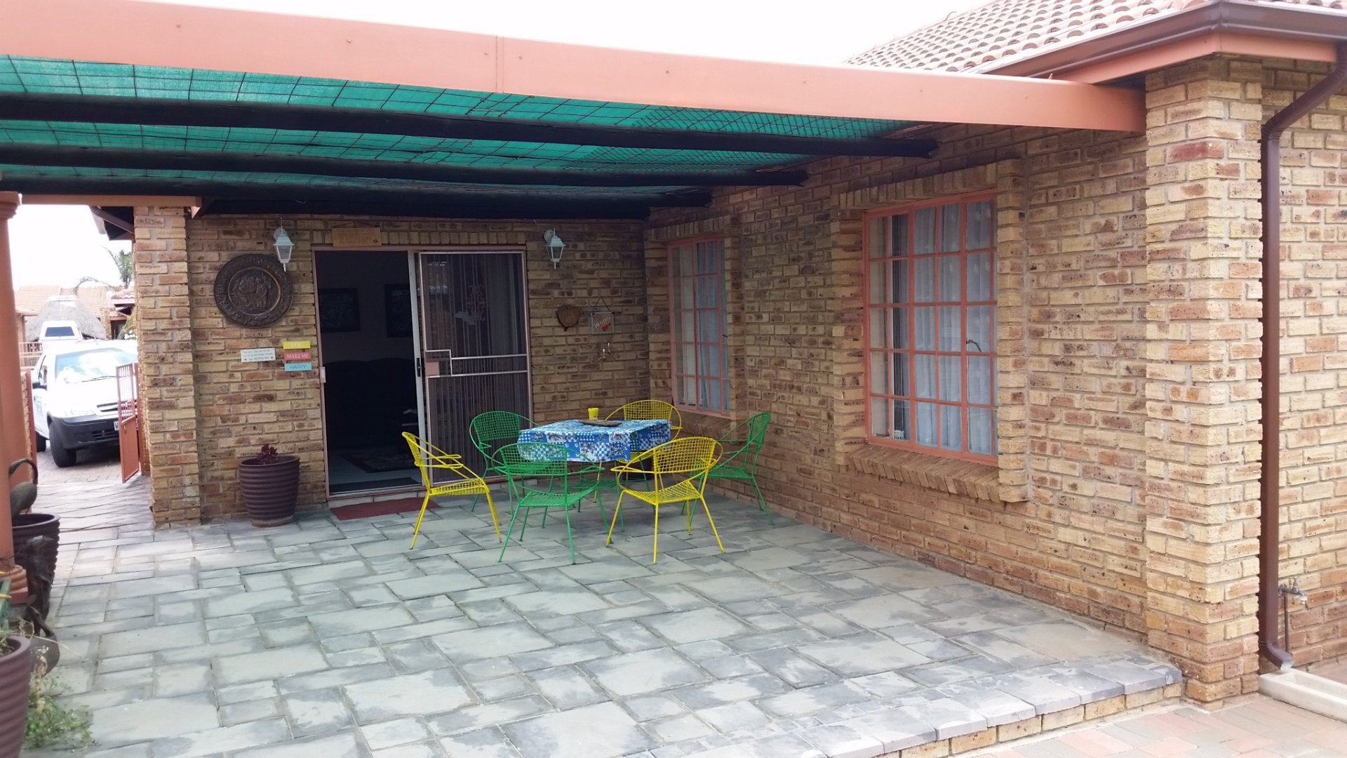 Randfontein, Eike Park Property  | Houses For Sale Eike Park, Eike Park, House 3 bedrooms property for sale Price:849,000