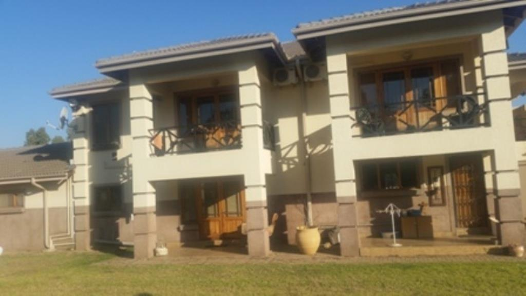 Pretoria, Andeon Property  | Houses For Sale Andeon, Andeon, House 3 bedrooms property for sale Price:3,500,000