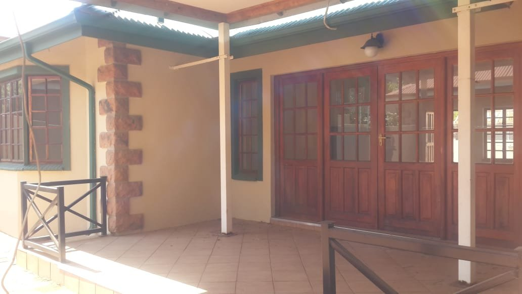 Cullinan, Cullinan Property  | Houses For Sale Cullinan, Cullinan, House 3 bedrooms property for sale Price:1,000,000