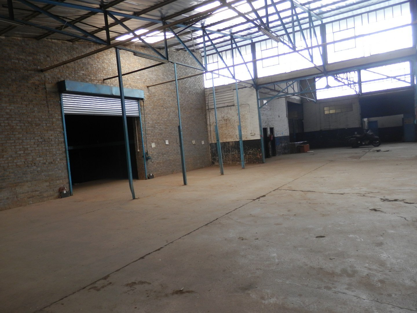 Eastleigh property for sale. Ref No: 13593580. Picture no 25