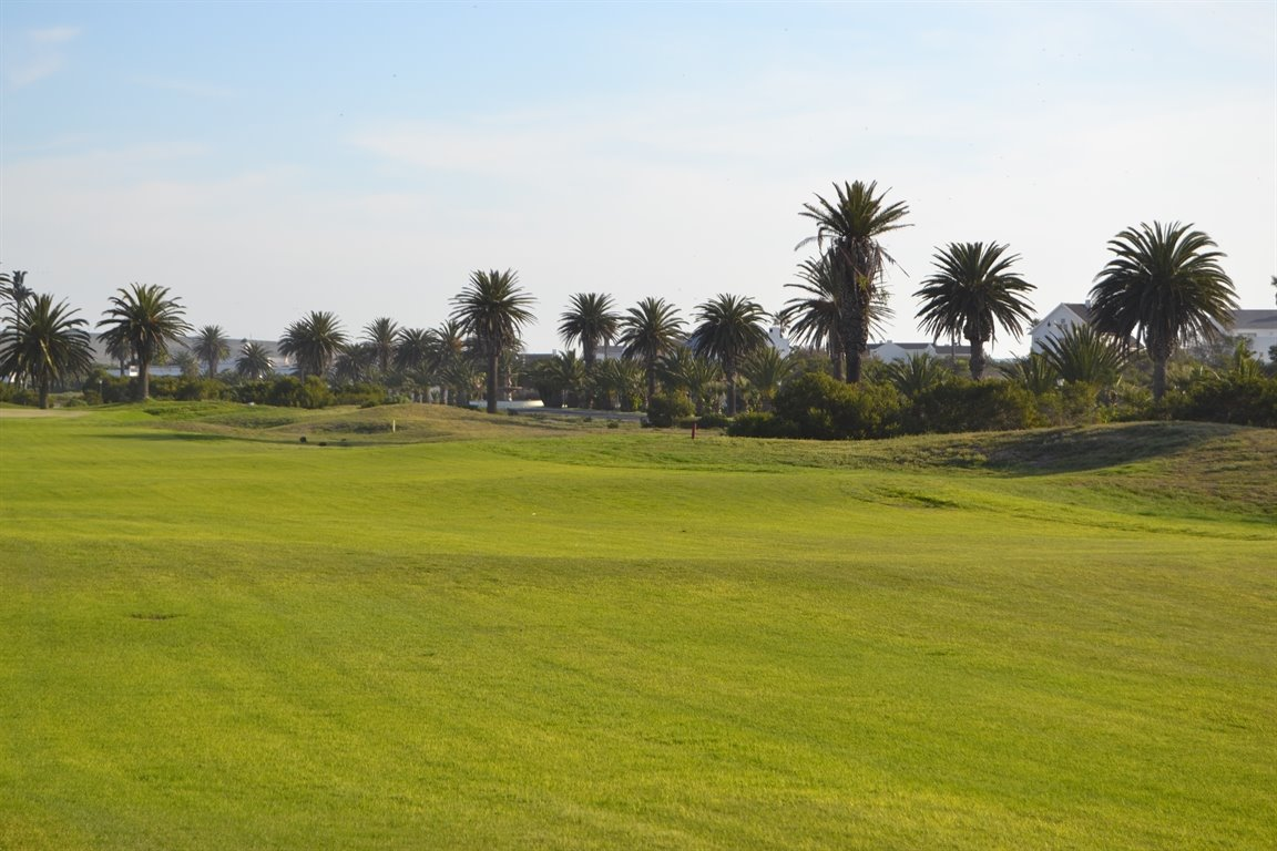 Shelley Point property for sale. Ref No: 13417495. Picture no 11