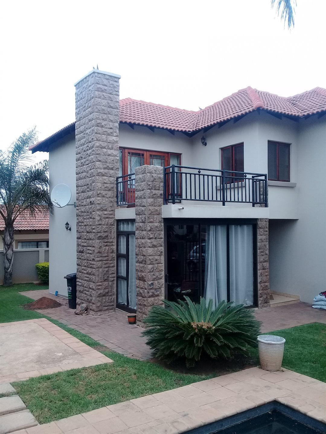 Centurion, Amberfield Manor Property    Houses For Sale Amberfield Manor, Amberfield Manor, House 3 bedrooms property for sale Price:2,450,000