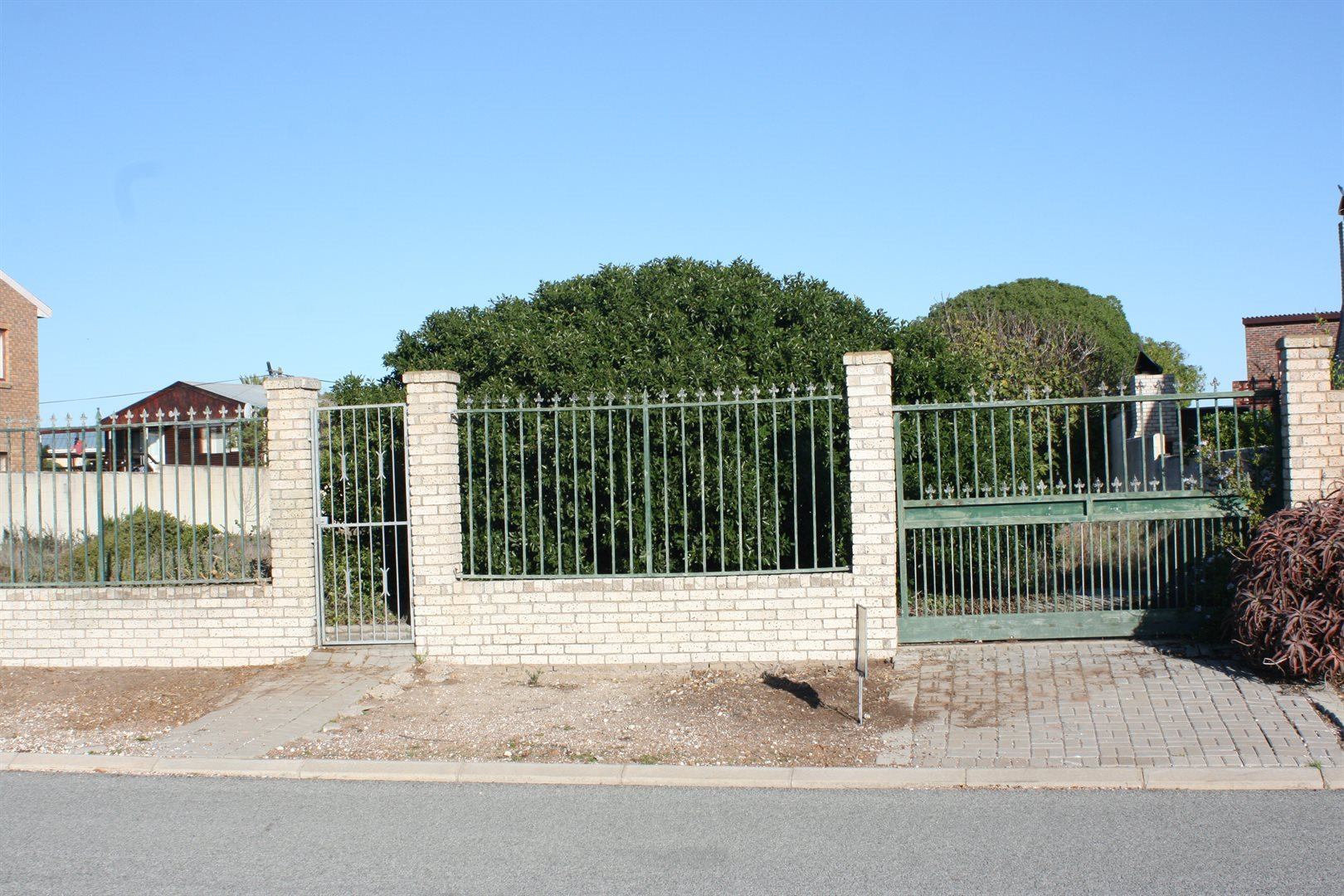 Yzerfontein property for sale. Ref No: 13485375. Picture no 4