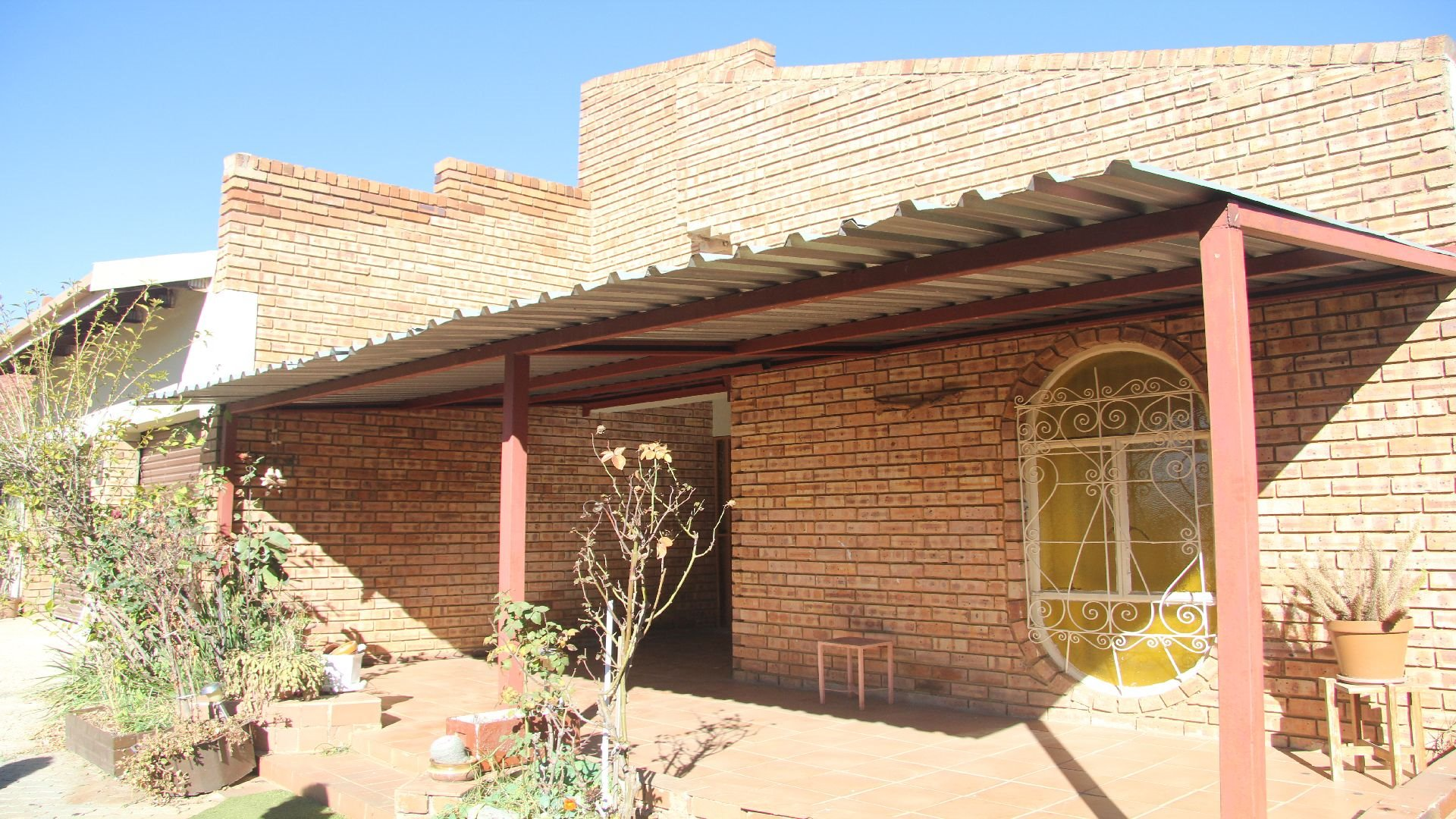 Randfontein, Randpoort Property  | Houses For Sale Randpoort, Randpoort, House 3 bedrooms property for sale Price:760,000