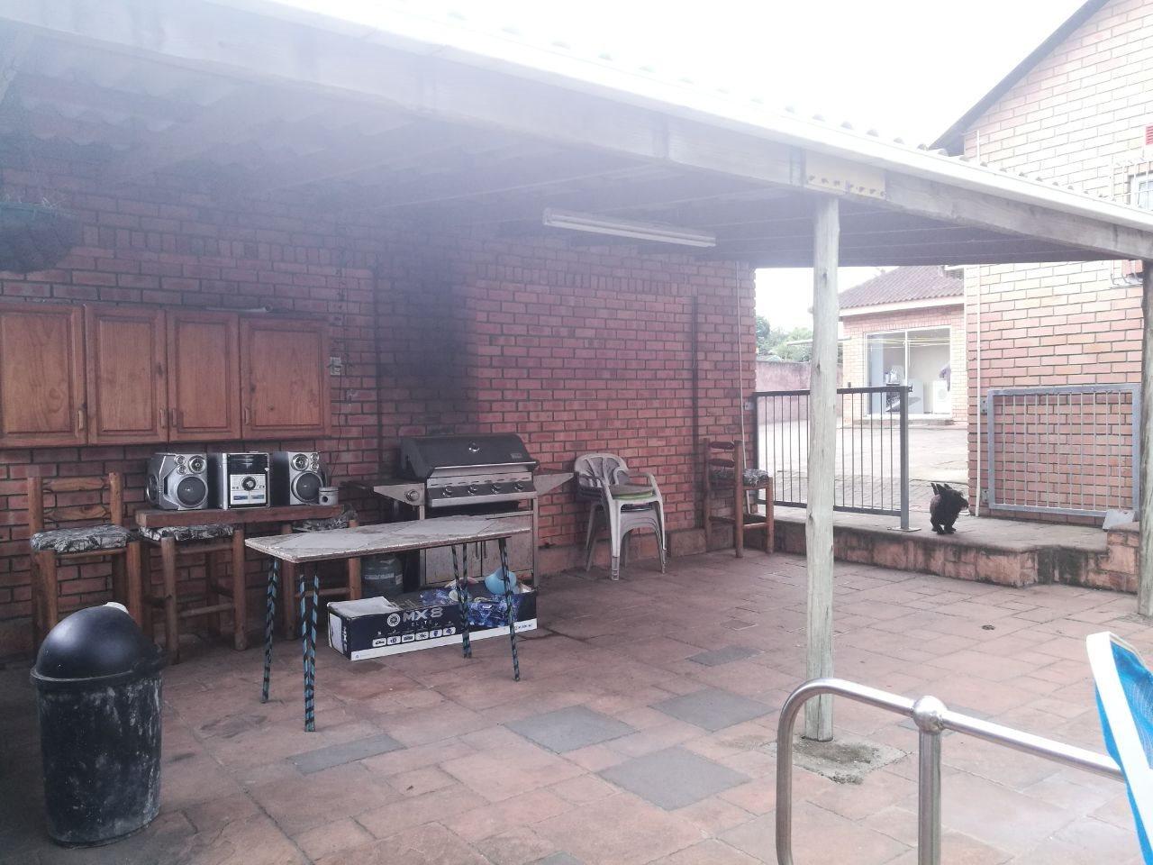 Veld En Vlei property for sale. Ref No: 13591933. Picture no 21