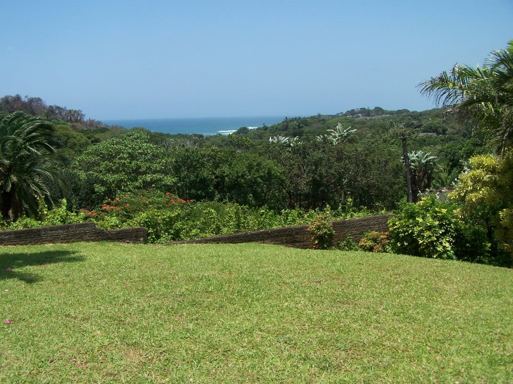 Leisure Bay property for sale. Ref No: 13286491. Picture no 2