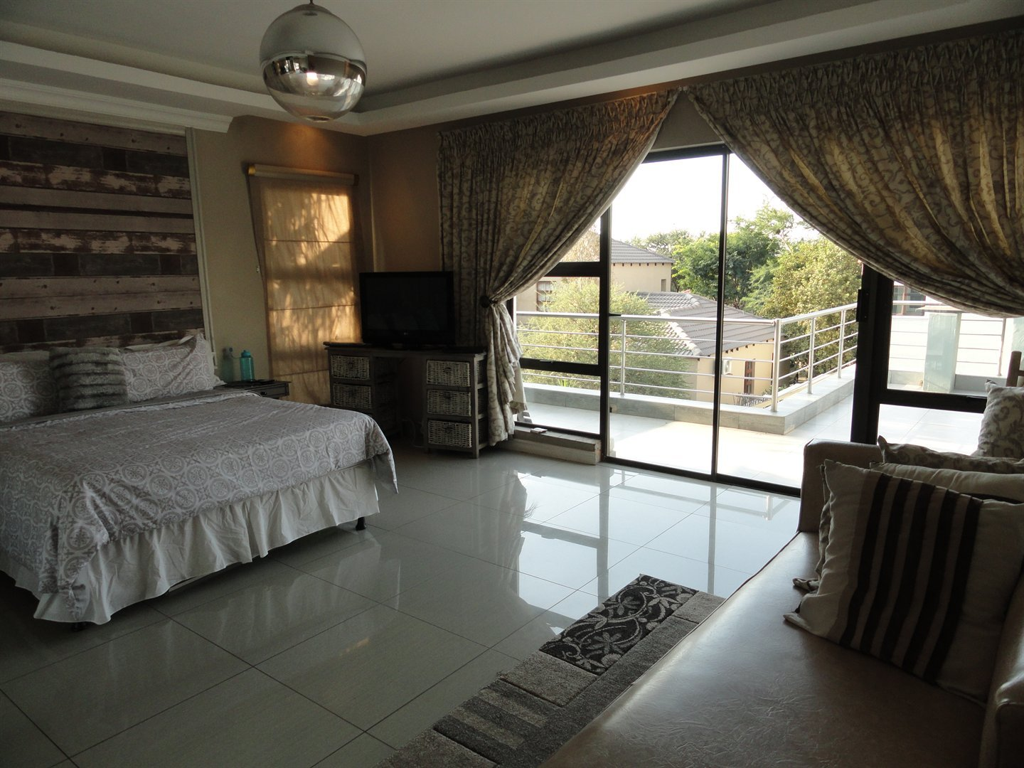 Willow Acres Estate property to rent. Ref No: 13479827. Picture no 7